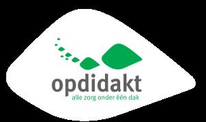 logo opdidakt